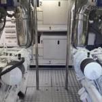 Azimut Solar 74 55 | Jacht makelaar | Shipcar Yachts