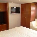 Prestige 60 Fly 2 | Jacht makelaar | Shipcar Yachts