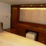 Prestige 60 Fly 3 | Jacht makelaar | Shipcar Yachts