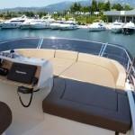 Prestige 60 Fly 10 | Jacht makelaar | Shipcar Yachts