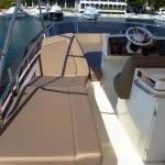 Prestige 60 Fly 11 | Jacht makelaar | Shipcar Yachts