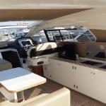 Azimut Atlantis 50 3 | Jacht makelaar | Shipcar Yachts