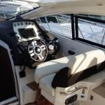 Azimut Atlantis 50 4 | Jacht makelaar | Shipcar Yachts