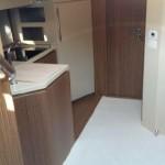 Azimut Atlantis 50 5 | Jacht makelaar | Shipcar Yachts