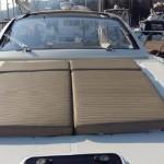 Azimut Atlantis 50 6 | Jacht makelaar | Shipcar Yachts