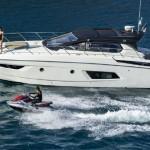 Azimut Atlantis 50 7 | Jacht makelaar | Shipcar Yachts