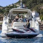 Azimut Atlantis 50 9 | Jacht makelaar | Shipcar Yachts