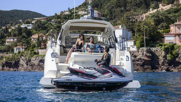 Azimut Atlantis 50 | Jacht makelaar | Shipcar Yachts