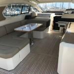 Azimut Atlantis 50 10 | Jacht makelaar | Shipcar Yachts