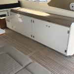 Azimut Atlantis 50 11 | Jacht makelaar | Shipcar Yachts