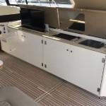 Azimut Atlantis 50 12 | Jacht makelaar | Shipcar Yachts