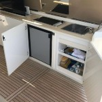 Azimut Atlantis 50 13 | Jacht makelaar | Shipcar Yachts