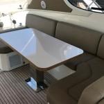 Azimut Atlantis 50 16 | Jacht makelaar | Shipcar Yachts