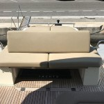 Azimut Atlantis 50 17 | Jacht makelaar | Shipcar Yachts