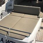 Azimut Atlantis 50 18 | Jacht makelaar | Shipcar Yachts
