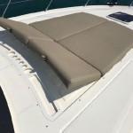 Azimut Atlantis 50 19 | Jacht makelaar | Shipcar Yachts