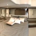 Azimut Atlantis 50 20 | Jacht makelaar | Shipcar Yachts