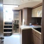 Azimut Atlantis 50 21 | Jacht makelaar | Shipcar Yachts