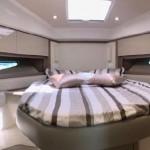 Azimut Atlantis 50 22 | Jacht makelaar | Shipcar Yachts