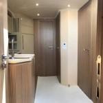 Azimut Atlantis 50 23 | Jacht makelaar | Shipcar Yachts