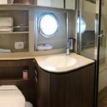 Azimut Atlantis 50 24 | Jacht makelaar | Shipcar Yachts