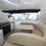 Fairline Targa 52 GT 3 | Jacht makelaar | Shipcar Yachts