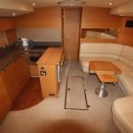 Fairline Targa 52 GT 6 | Jacht makelaar | Shipcar Yachts
