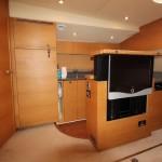 Fairline Targa 52 GT 9 | Jacht makelaar | Shipcar Yachts