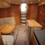 Fairline Targa 52 GT 12 | Jacht makelaar | Shipcar Yachts