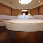 Fairline Targa 52 GT 13 | Jacht makelaar | Shipcar Yachts