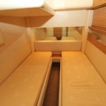 Fairline Targa 52 GT 15 | Jacht makelaar | Shipcar Yachts