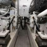 Fairline Targa 52 GT 20 | Jacht makelaar | Shipcar Yachts