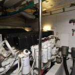 Fairline Targa 52 GT 21 | Jacht makelaar | Shipcar Yachts