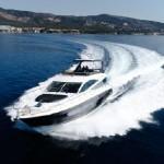 Pearl 65 1   Jacht makelaar   Shipcar Yachts