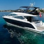Pearl 65 2 | Jacht makelaar | Shipcar Yachts
