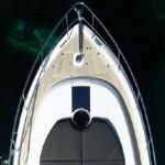 Pearl 65 3 | Jacht makelaar | Shipcar Yachts