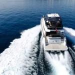 Pearl 65 4 | Jacht makelaar | Shipcar Yachts