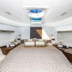 Pearl 65 11   Jacht makelaar   Shipcar Yachts