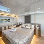 Pearl 65 12 | Jacht makelaar | Shipcar Yachts