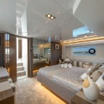Pearl 65 13 | Jacht makelaar | Shipcar Yachts