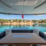 Pearl 65 14 | Jacht makelaar | Shipcar Yachts