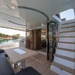 Pearl 65 15 | Jacht makelaar | Shipcar Yachts