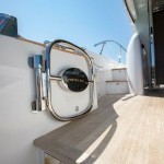 Pearl 65 17   Jacht makelaar   Shipcar Yachts