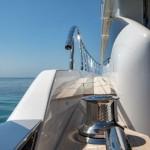 Pearl 65 18 | Jacht makelaar | Shipcar Yachts