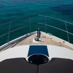 Pearl 65 20 | Jacht makelaar | Shipcar Yachts