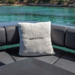 Pearl 65 21 | Jacht makelaar | Shipcar Yachts