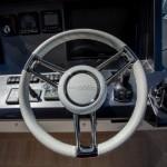 Pearl 65 22 | Jacht makelaar | Shipcar Yachts
