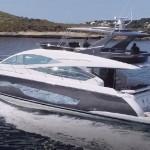 Pearl 65 24 | Jacht makelaar | Shipcar Yachts