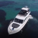Pearl 65 26 | Jacht makelaar | Shipcar Yachts