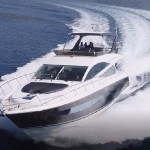 Pearl 65 27 | Jacht makelaar | Shipcar Yachts